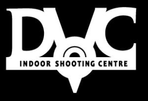 DVC Ventures Inc company