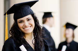 Should-You-Get-A-College-Education