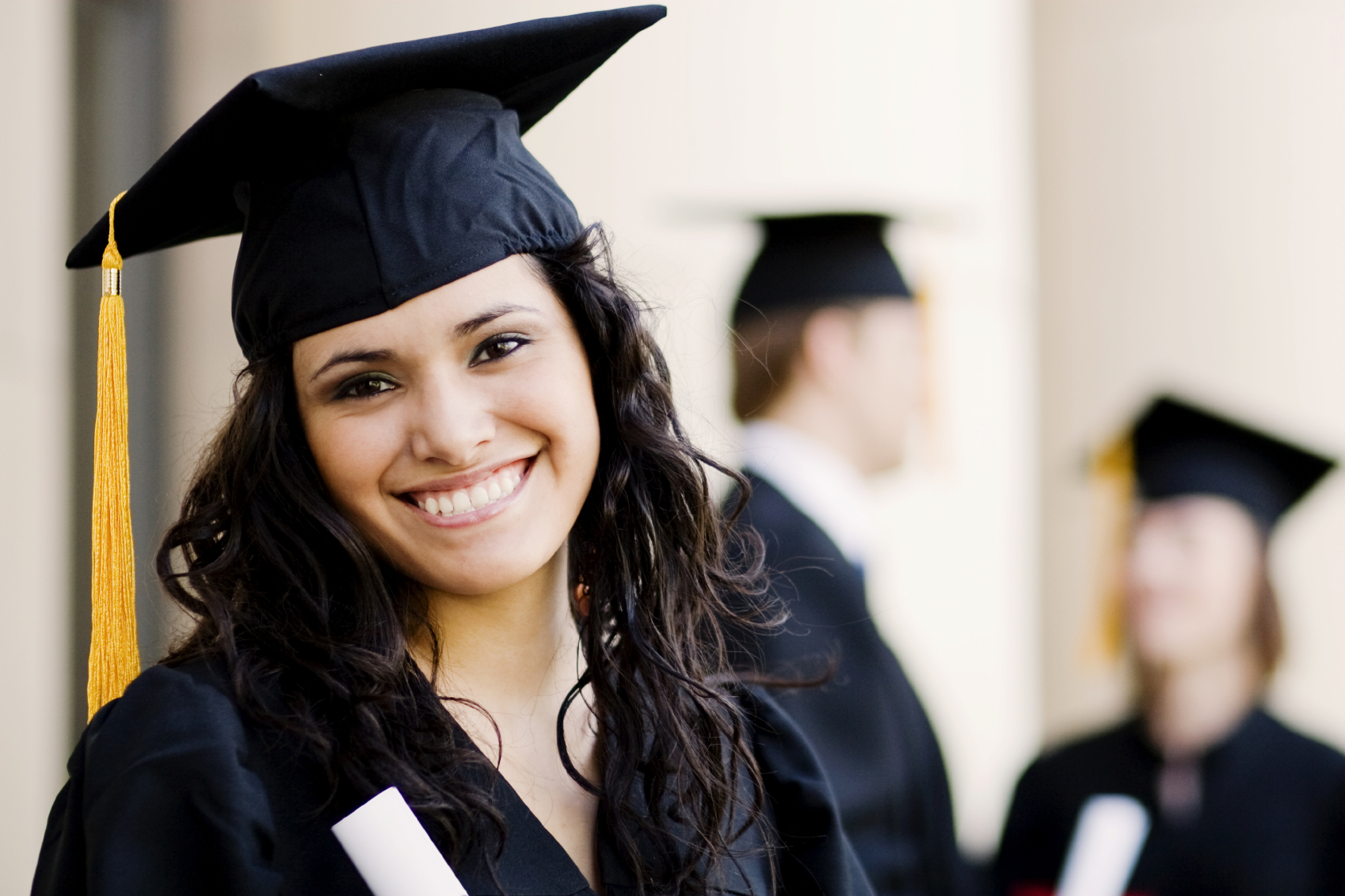 dream it be it post secondary planning soroptimist should you get a college education