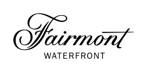 Fairmont_Waterfront_WFC - black (internal use)