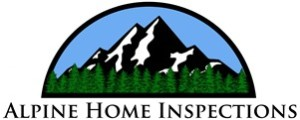 alpine home inspections