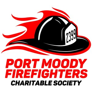 PMFFs Charitable Society