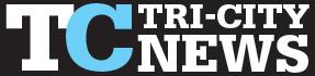 logoTriCityNews