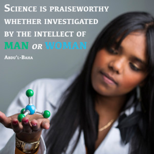 women-in-science-3