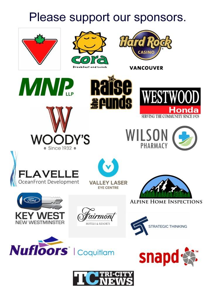 sponsor logos 2017 2