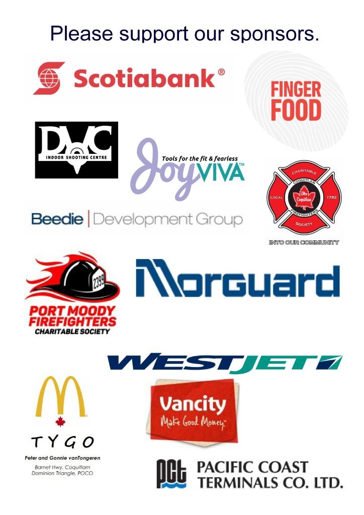 sponsor logos 2017
