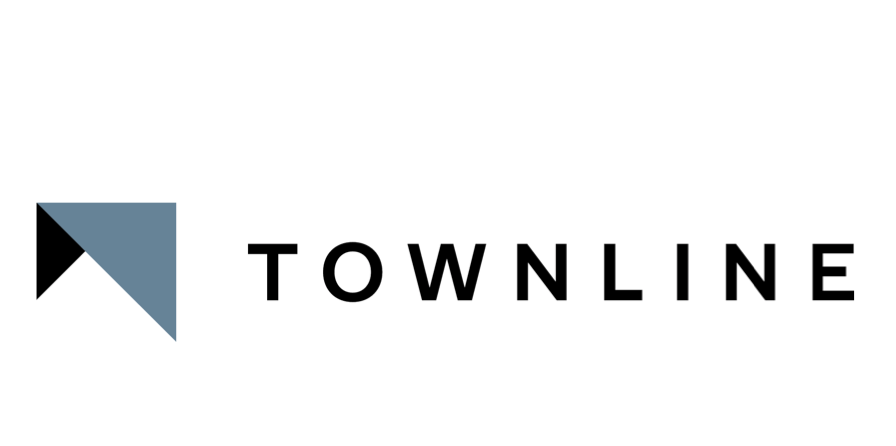 Townline Homes