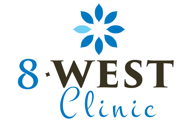 8 West Clinic
