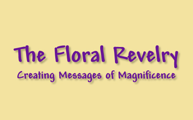 The Floral Revelry