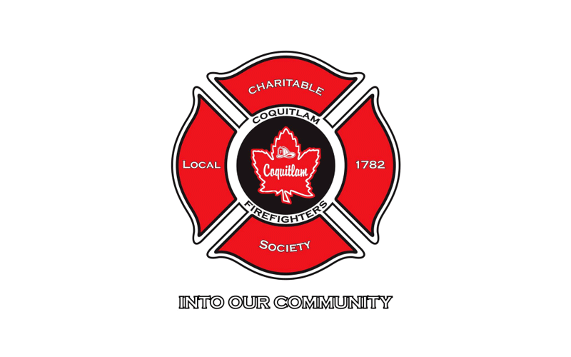 Coquitlam Firefighters