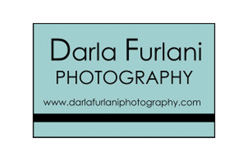 Darla Furlani Photography