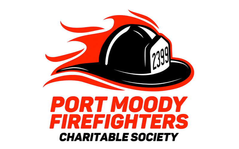 Port Moody Firefighters Charitable Society