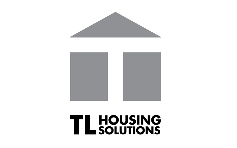 TL Housing Solutions