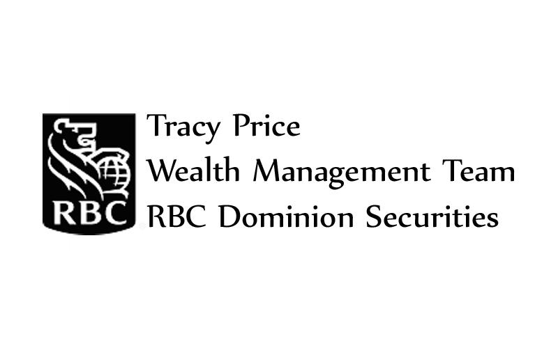 Tracy Price