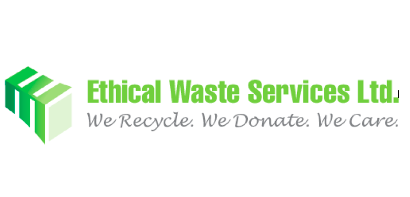Ethical Waste Services