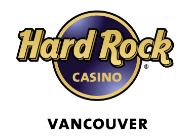 Hard Rock Casino Vancouver Classic Light Bkgrnd (1)