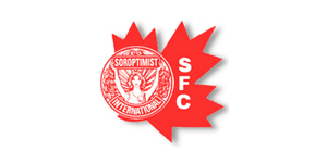 sfc_logo only