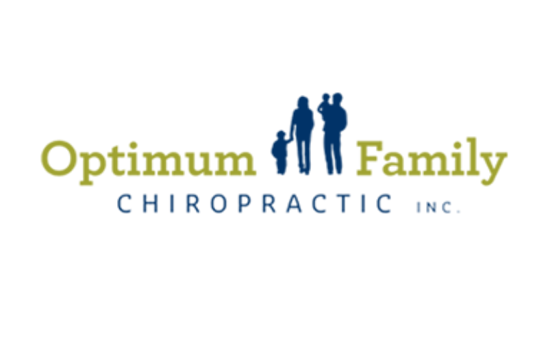 Optimum Family Chiropractic