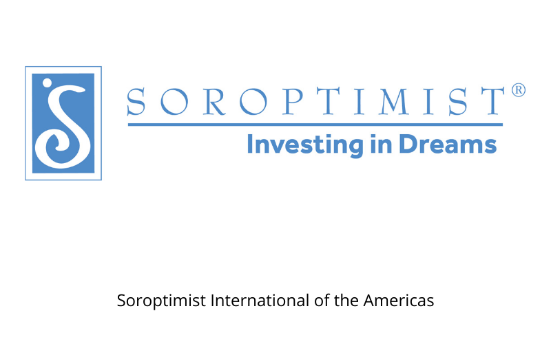 Soroptimist International of the Americas
